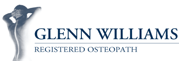 Glenn Williams Osteopath